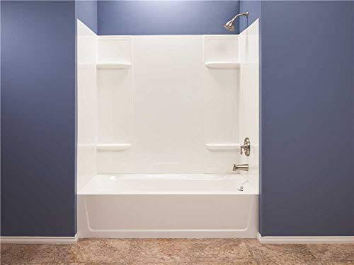 bath tub surround - 9