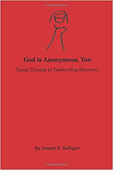God Is Anonymous, Too: Taoist Threads in Twelve-Step Recovery