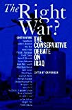 The Right War?, , 0521673186