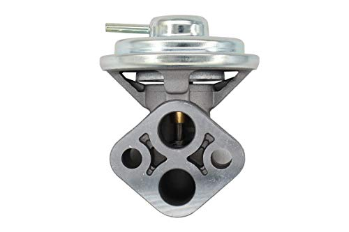 NewYall Exhaust Gas Recirculation Emissions EGR Valve -