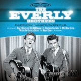 Mix Your Style: The Essential Artists Collection (The Everly Brothers' Greatest Hits 1957-1964) ()