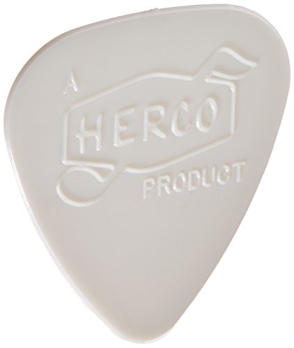 (Herco HEV209R Vintage '66, White, Extra Light, 36/Bag)