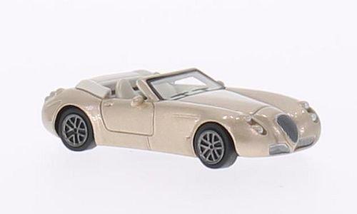 wiesmann-roadster-mf5-metallic-gold-2010-model-car-ready-made-bos-models-187