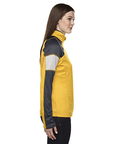 City 78214 438 Royal Ash Quarter Interlock Quick Donna nbsp;– Performance End True nbsp;north zip nbsp;da RTq1d