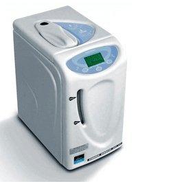 PerkinElmer N9307097 Deionizer Bag for NM-H2 Plus Generator Inc