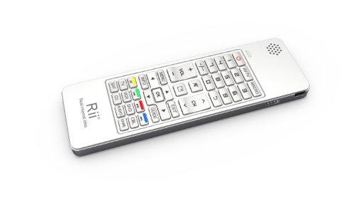 Rii Wireless Multimedia mini i13
