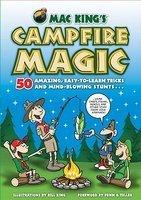 Mac King's Campfire Magic]()