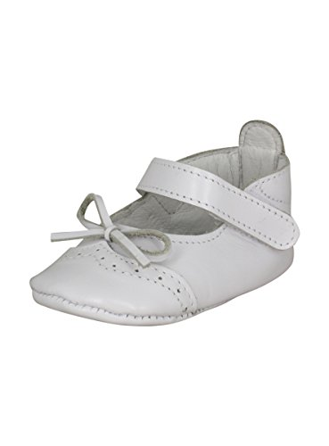 Junge Zeremonie Schuhe schwarz KEVIN VJwWjMPVzv