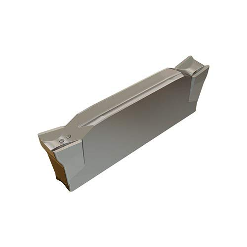 3//32 Pilot Hole Diameter 11//32 Tool Diameter Fraction 0.114 Minimum Cutting Diameter 3 Number of Fits 5//16 Shank Diameter 3 13//16 Overall Length F/&D Tool Company 57004 Carbide Tipped Counter Bores Straight Shank