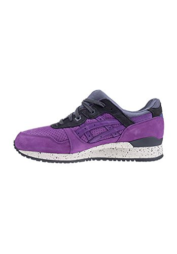 buy sale online fast delivery Asics Men's Trainers cheap footaction find great cheap online outlet great deals JNmdpXF