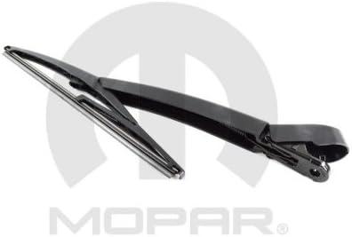 Mopar 6802 8438AA Windshield Wiper Arm