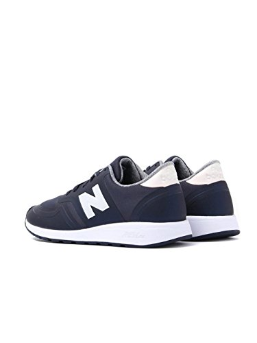 White Women's Balance New Outerspace Sneaker WRL420V1 Bnxq6xXw1Y