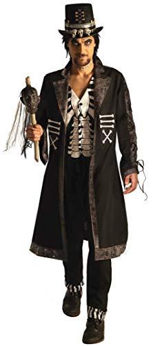 Forum Men's Costume, As Shown, ()