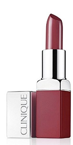 Clinique Pop Lip Colour + Primer -