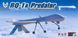 1/72 RQ-1A Predator