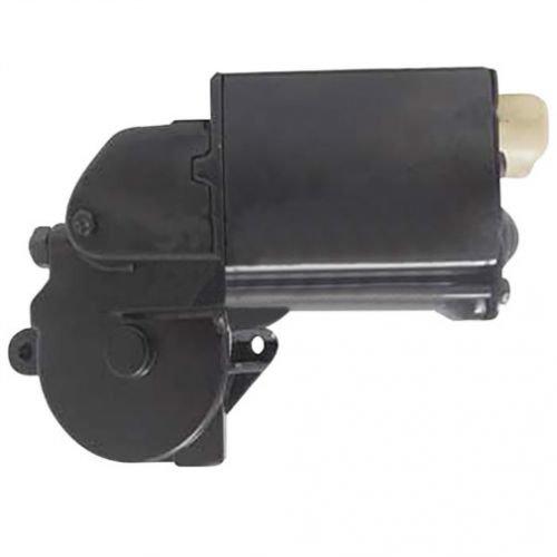 Adjustment Motor (Rotor & Fan Speed Adjustment Motor Case IH 1670 1666 1660 1620 1640 1644 1680 1682 1688 John Deere 9501 9500 9600 9400 New Holland 1900 TR70 TR75 TR85 TR95 International 1420 1440 1460 1482 1470 1480)