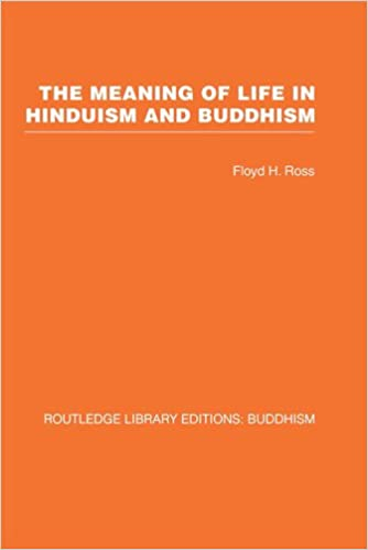 Buddhism decent pdfs book archive by floyd h ross fandeluxe Gallery