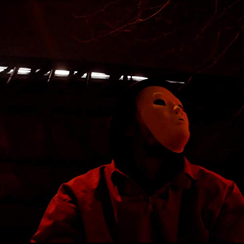 Mask [Explicit] ()