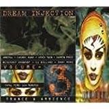 Dream Injection V.3