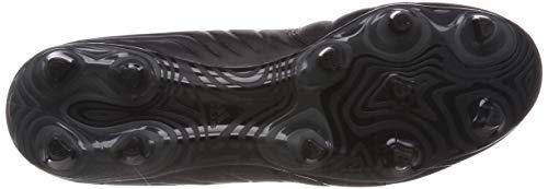 Six Core Uomo 19 Adidas core Fg Nero Black Scarpe Black Calcio 3 grey core Da Copa Six 0Z4anqBx4R