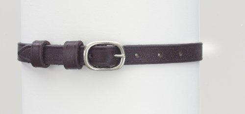 Collection Stirrup Leather - 4