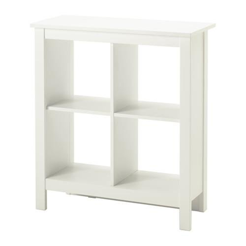 Ikea-New-Bookcase-Shelf-unit