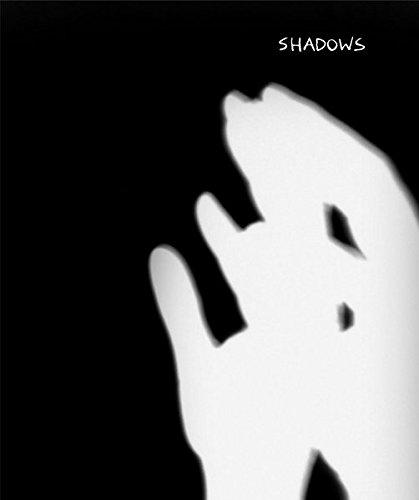 Alexandra-Grant-Keanu-Reeves-Shadows