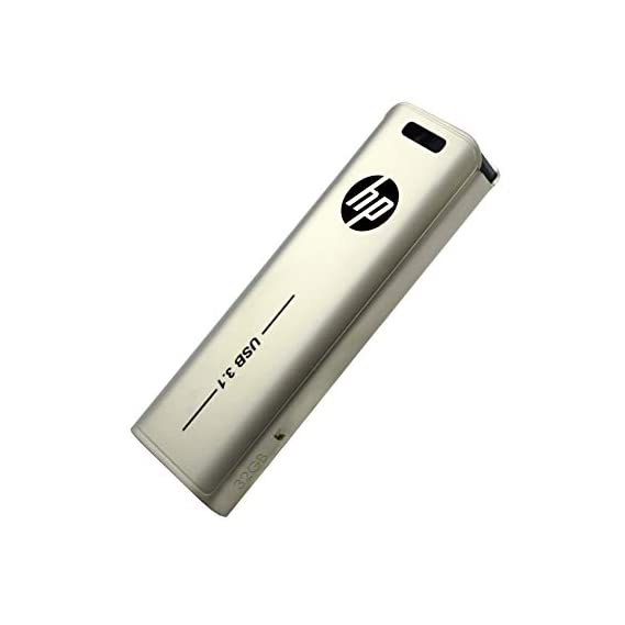 SanDisk Ultra Dual Drive Luxe Type C Flash Drive 32GB, 5Y - SDDDC4-032G-I35