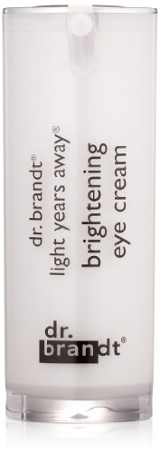 Dr Brandt Eye Cream - 7