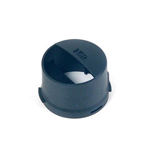 Kenmore Cap Water Filter OEM 2260518B