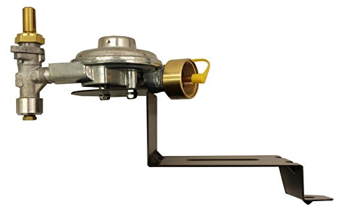 Bestselling Grill Valves