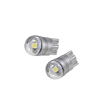Amazon Com Pikaq Japan Led Bulbs For Parking Position Lights