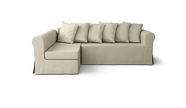 Incredible Amazon Com Custom Made Slipcovers For Moheda Sofa Bed Left Creativecarmelina Interior Chair Design Creativecarmelinacom