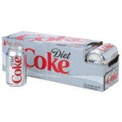 diet-coke-coca-cola-soda-12-oz-cans-12-pack