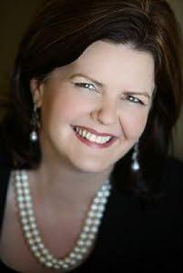 Wendy Mulder