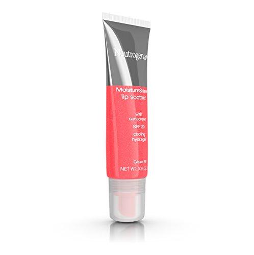 Neutrogena-Moistureshine-Lip-Soother-Gloss-Spf-20-Glaze-60-35-Oz