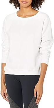 Hanes Womens Women's Fleece V-Notch Sweats