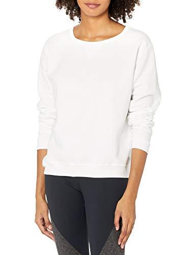 Hanes Dames Sweatshirt