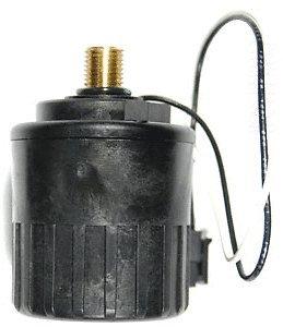 Graco Pressure Switch Magnum XR7 X7 XR5 XR9 X5 244267