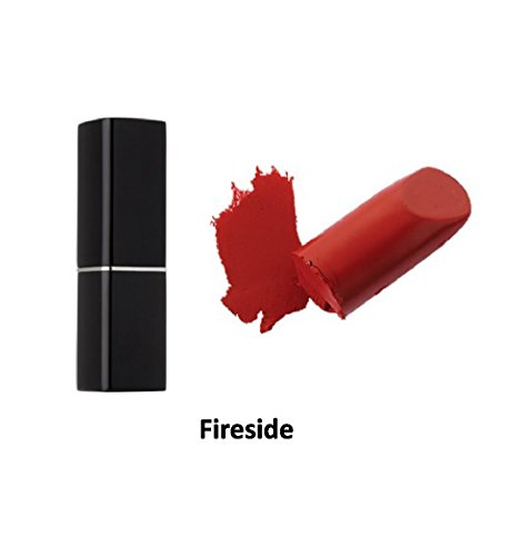 Jolie Intense Color Matte Lipstick - (Marilyn Monroe Red Lipstick)