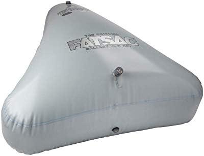 FAT SAC Open Bow Triangle 1000 lbs CAMO BAMR-W706-CA