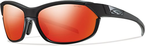 Smith Optics PivLock Overdrive Sunglasses – DiZiSports Store