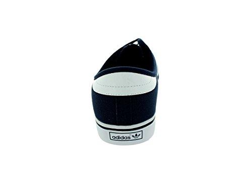 Scarpe Da Uomo Adidas Originali Seeley Allacciate Con Suola / Ftwwht / Conavy