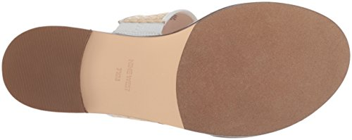 Fabric Roseriver Nine 25033248 Natural Womens West xrnntI1