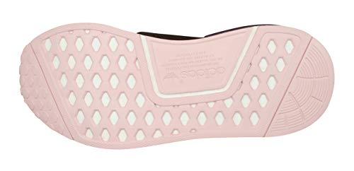 Multicolore Adidas borosc Nmd Violet Fitness De borosc W xr1 Chaussures Femme rose rosvap frFPf