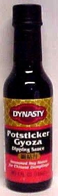 Pot Sticker Dipping Sauce (Dynasty Potsticker - Gyoza Dipping Sauce)