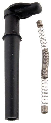 04 lincoln aviator coil over plug - 2