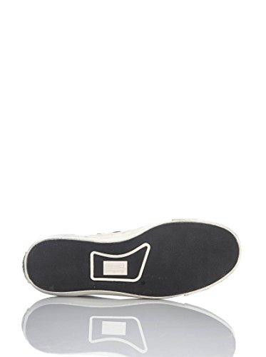 Converse Sneaker Mannen Zwart