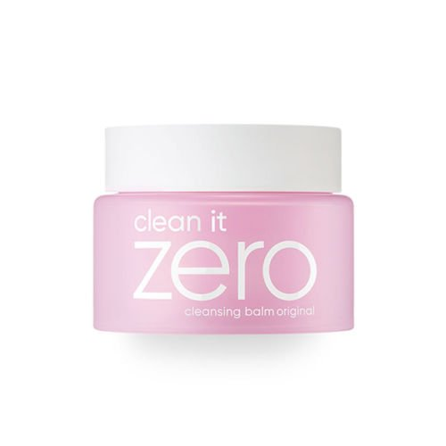 banila Clean It Zero Makeup Remover, 3.38 Ounce, 100 ml