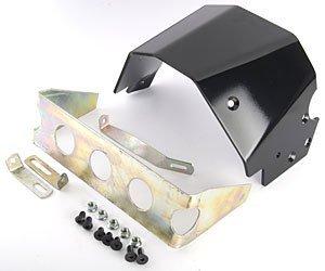 JEGS 60950 Powerglide Trans Shield